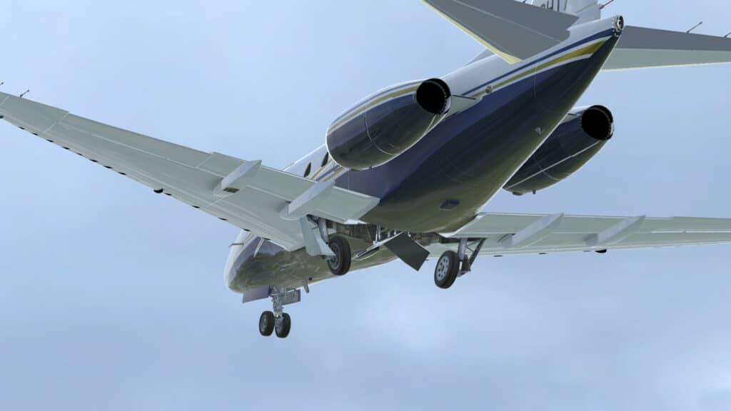 Aeroplane_Heaven_Sabreliner (2)