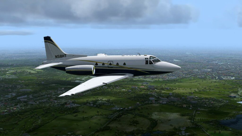 Aeroplane_Heaven_Sabreliner (3)
