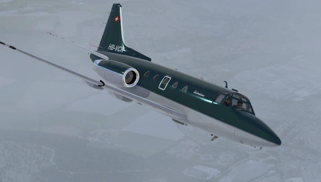 Aeroplane_Heaven_Sabreliner (4)