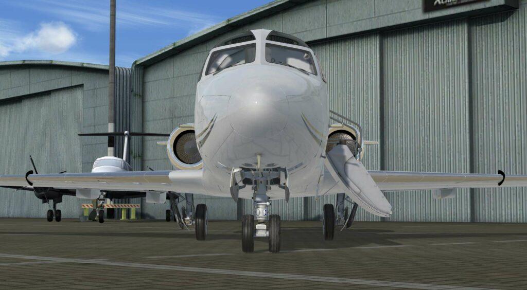 Aeroplane_Heaven_Sabreliner (6)