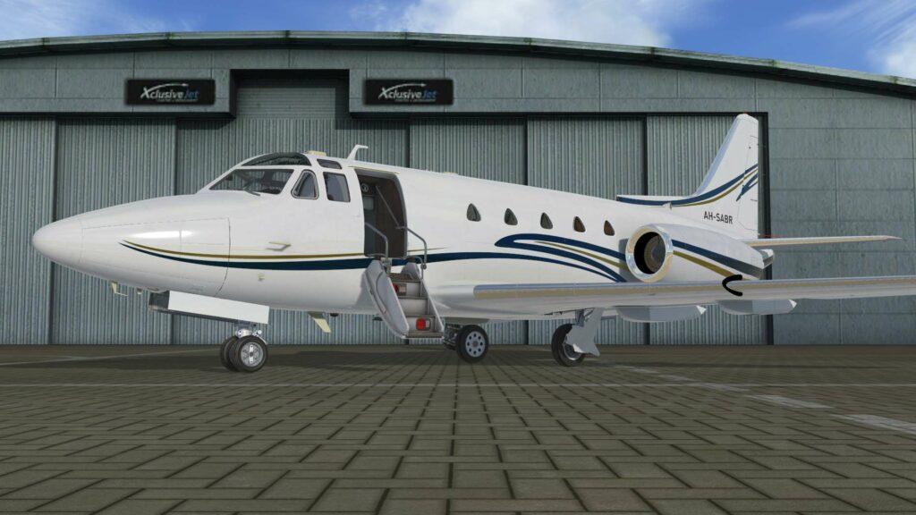 Aeroplane_Heaven_Sabreliner (7)