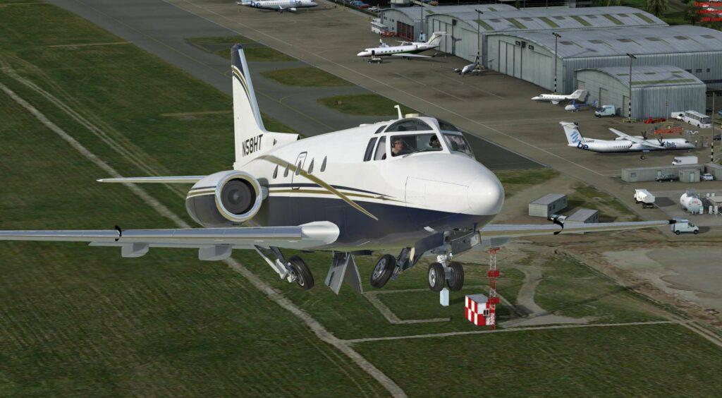 Aeroplane_Heaven_Sabreliner (8)