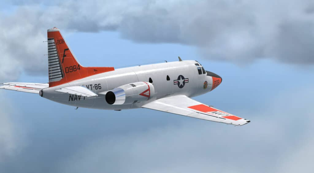Aeroplane_Heaven_Sabreliner (9)