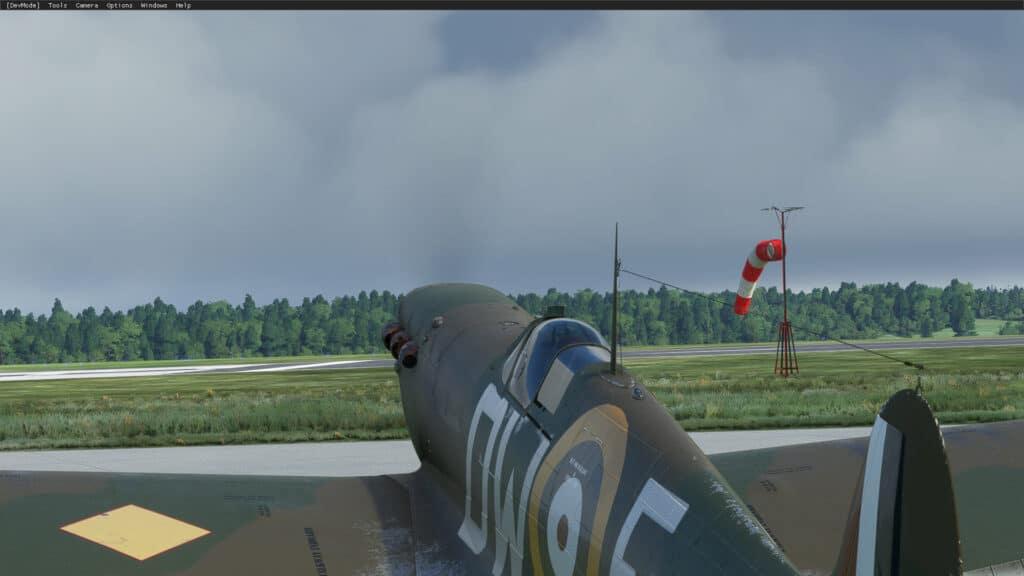 Aeroplane_Heaven_Spitfire-MSFS (2)