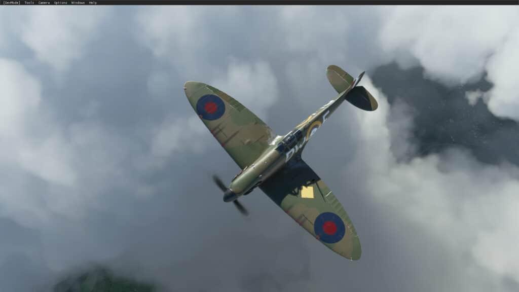 Aeroplane_Heaven_Spitfire-MSFS (5)