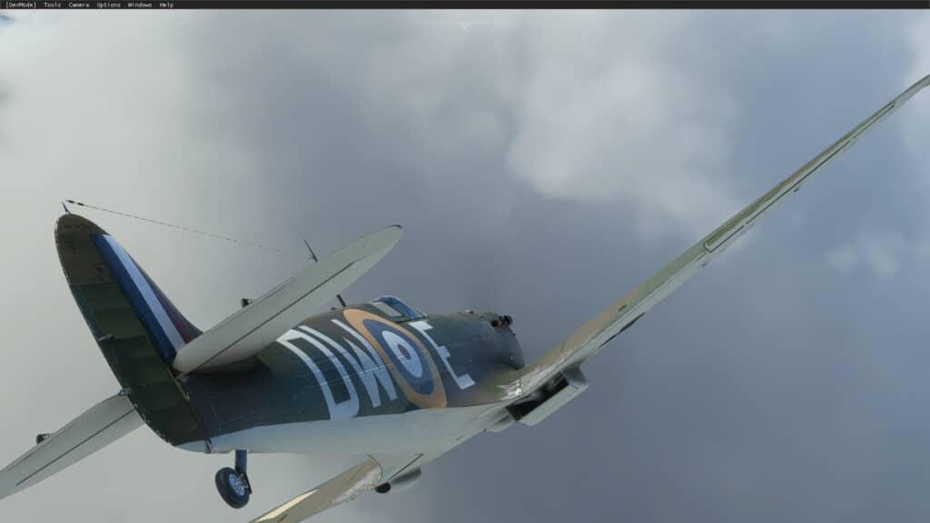 Aeroplane_Heaven_Spitfire-MSFS (7)