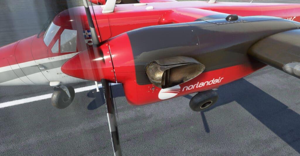 Aerosoft_MSFS_Otter (1)