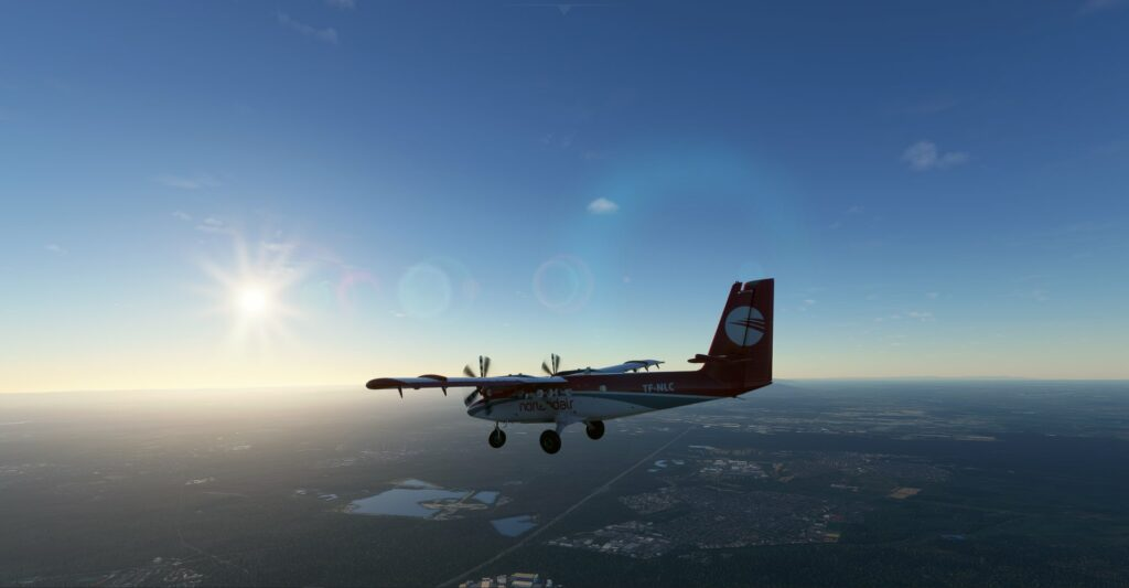 Aerosoft_MSFS_Otter (10)