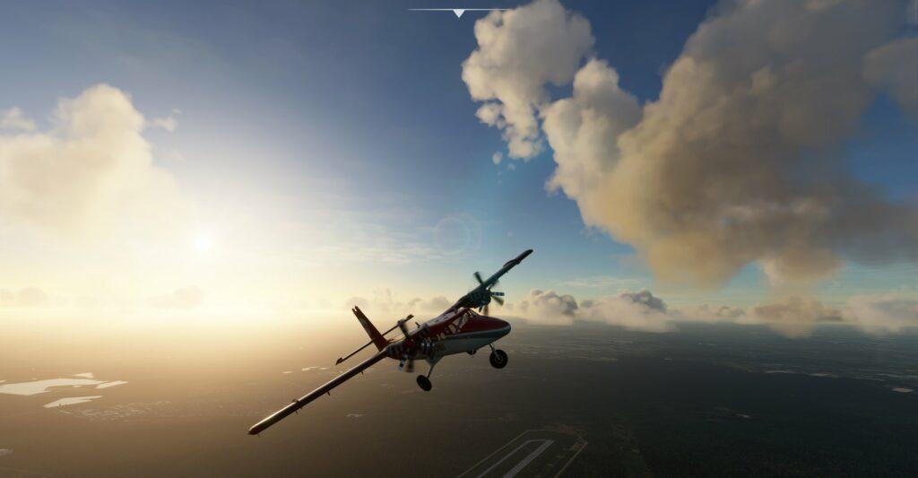 Aerosoft_MSFS_Otter (11)