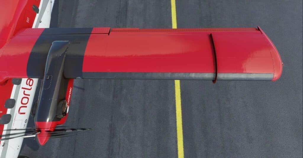 Aerosoft_MSFS_Otter (5)