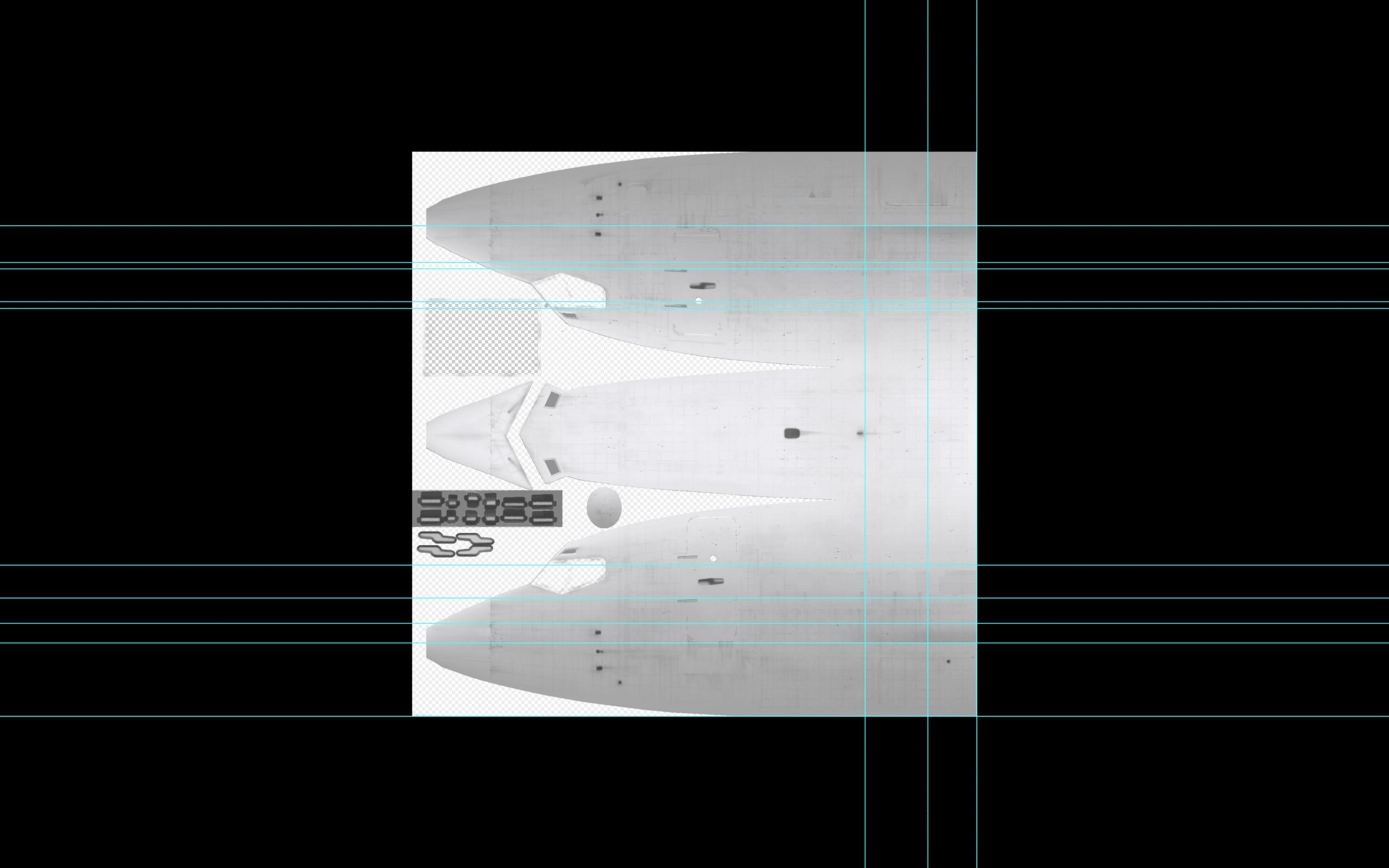 Bildschirmfoto 2021-03-17 um 16.55.30