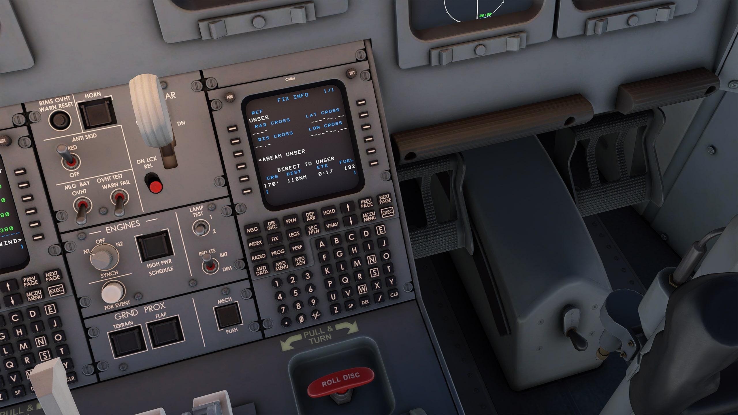 CRJ_11