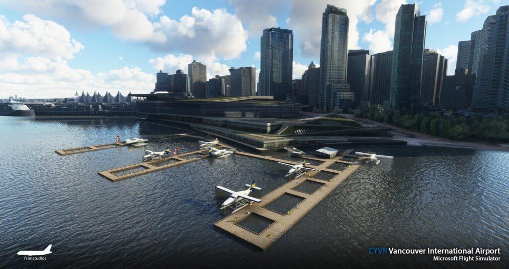 FSim_MSFS_Vancouver (4)