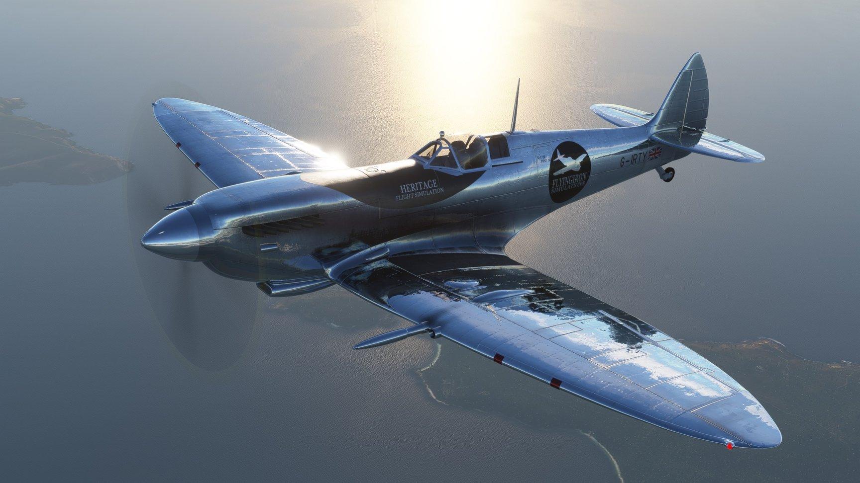 FlightSimulator_HYKRAchCLF_1728x