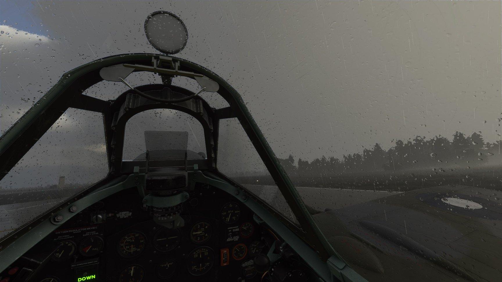 FlightSimulator_P8RmMifz6z_1728x