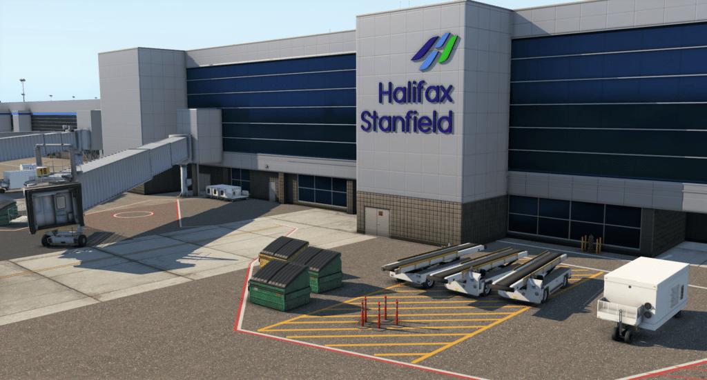 Halifax_X_Plane (1)