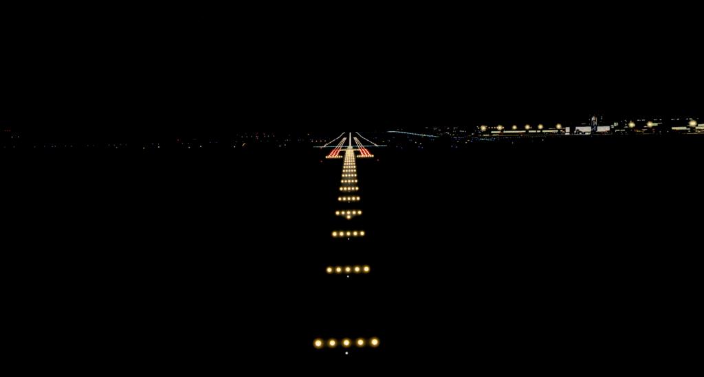 Halifax_X_Plane (2)