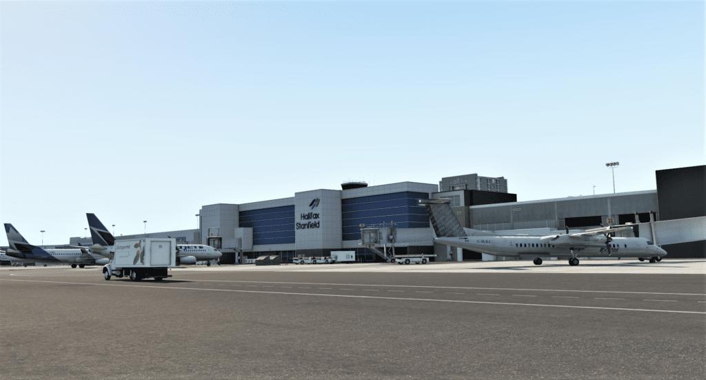 Halifax_X_Plane (3)