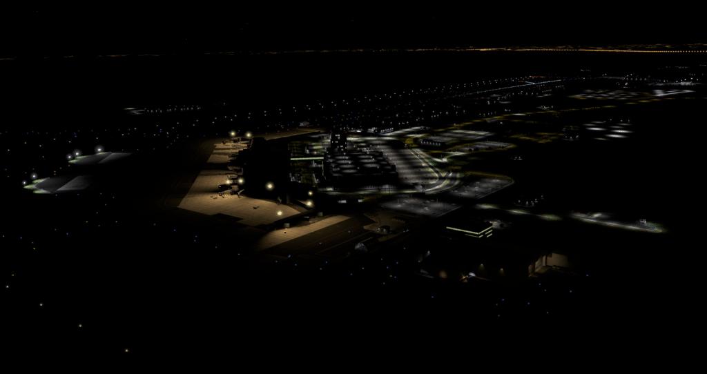 Halifax_X_Plane (4)