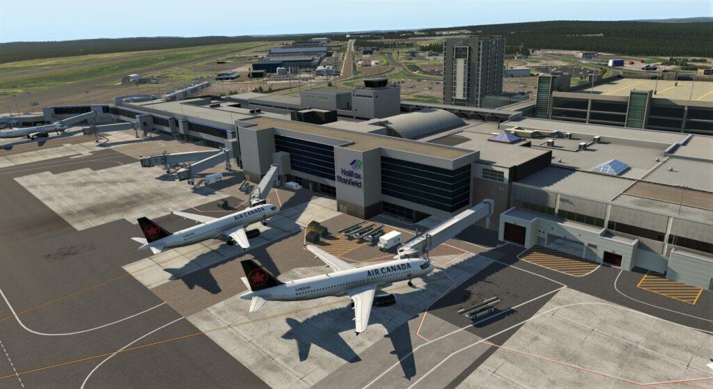 Halifax_X_Plane (6)