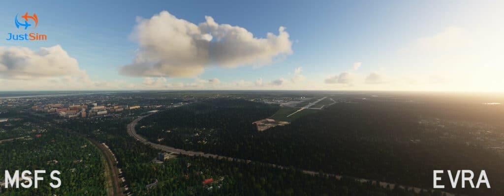 JustSim_Riga_MSFS (7)