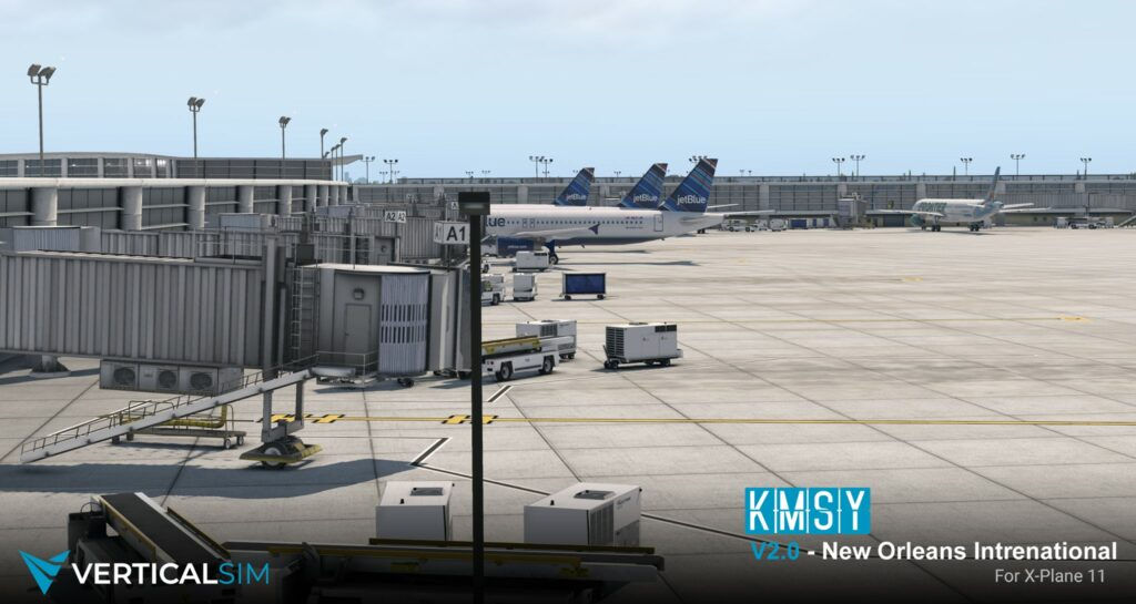 KMSY_XP_VerticalSim (1)