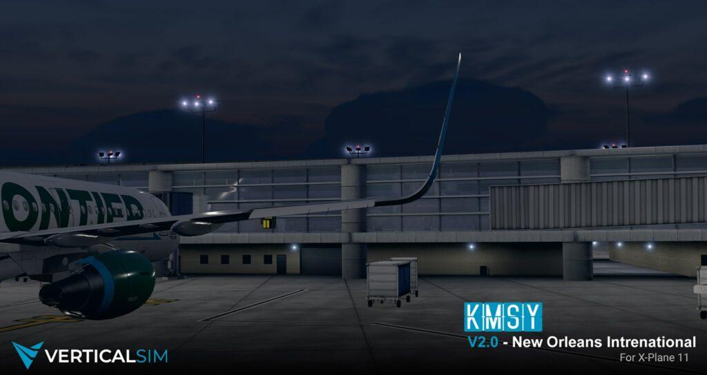 KMSY_XP_VerticalSim (10)