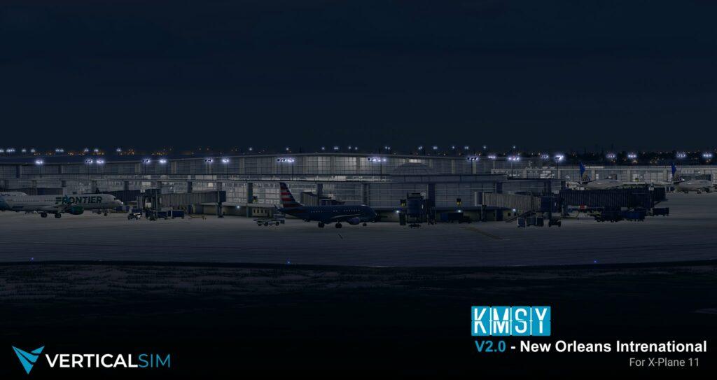 KMSY_XP_VerticalSim (2)
