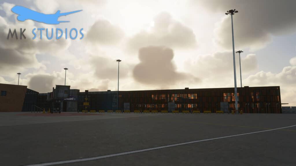 MK-Studios_Keflavik_MSFS (1)