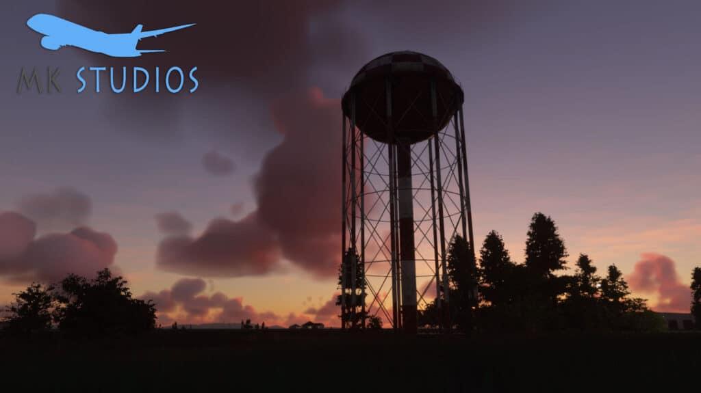 MK-Studios_Keflavik_MSFS (2)