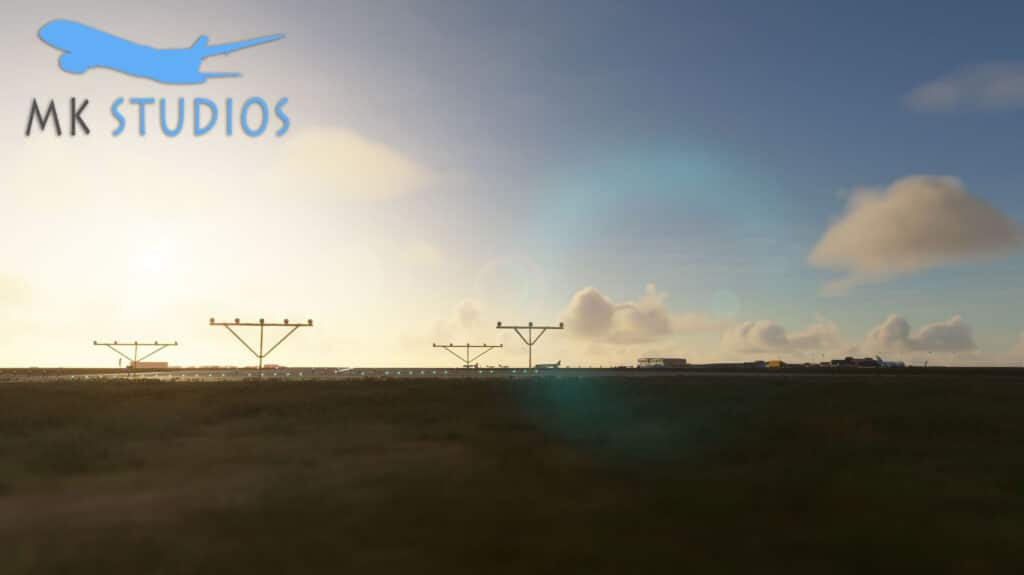 MK-Studios_Keflavik_MSFS (6)