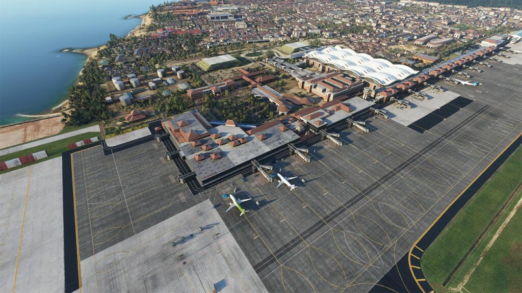 MSFS_Aerosoft_Bali (3)
