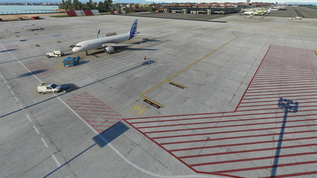 MSFS_Aerosoft_Bali (8)