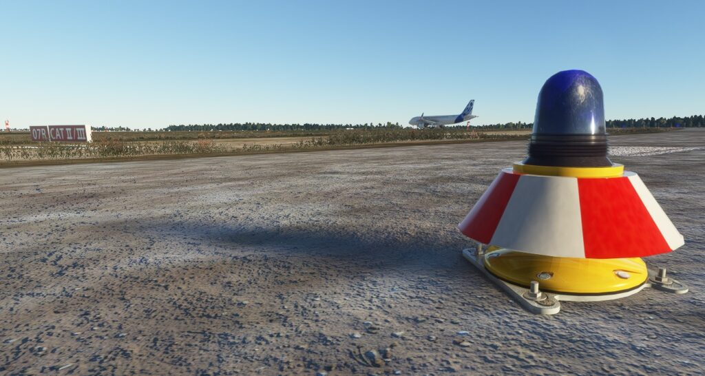MSFS_BER_Aerosoft (9)