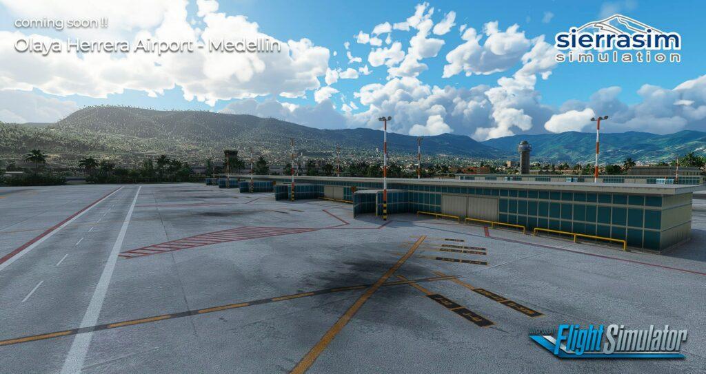 MSFS_Sierrasim_Medellin (4)