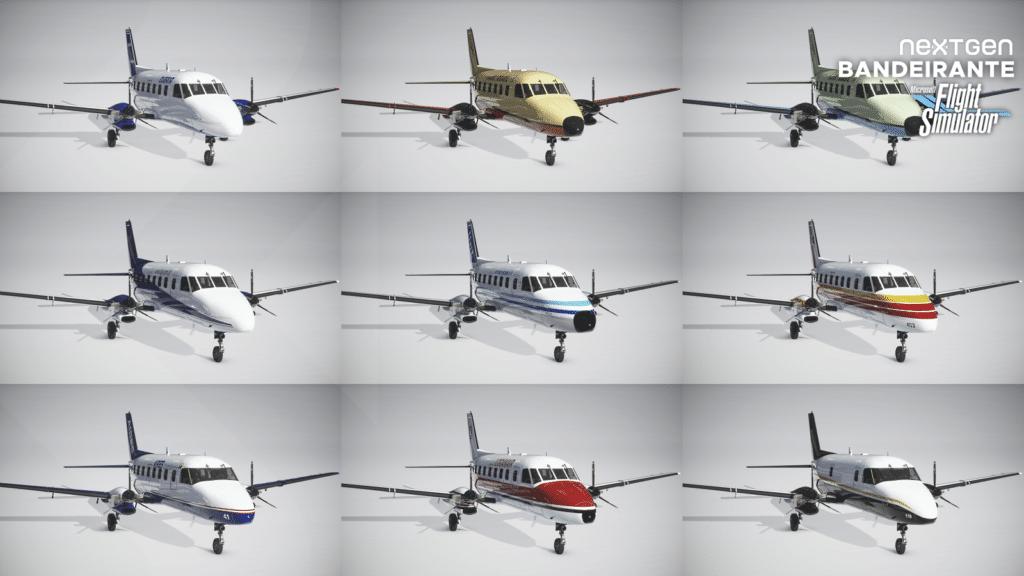 NextGen-Embraer_MSFS (1)