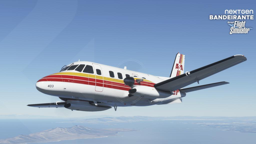 NextGen-Embraer_MSFS (11)