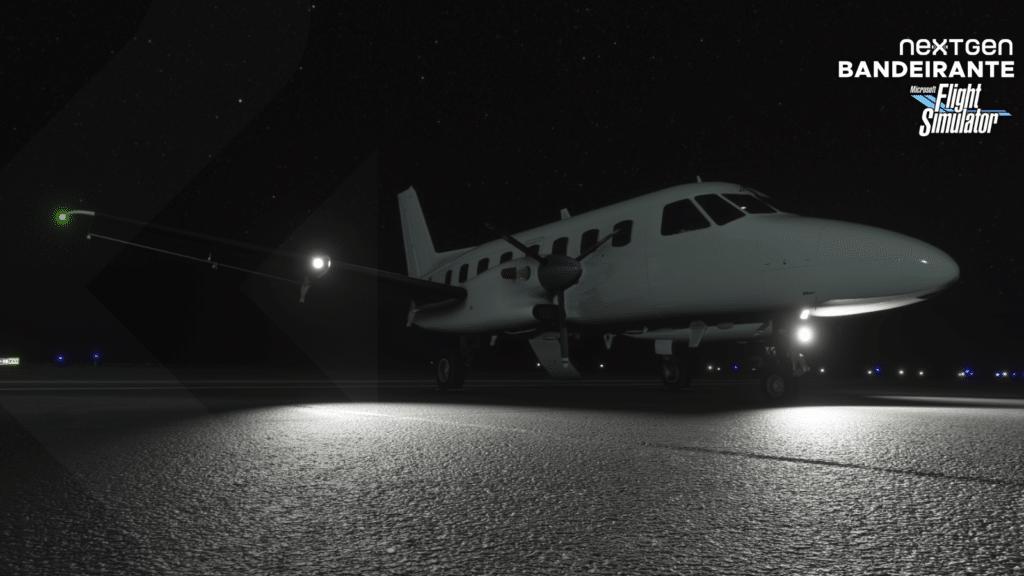 NextGen-Embraer_MSFS (12)