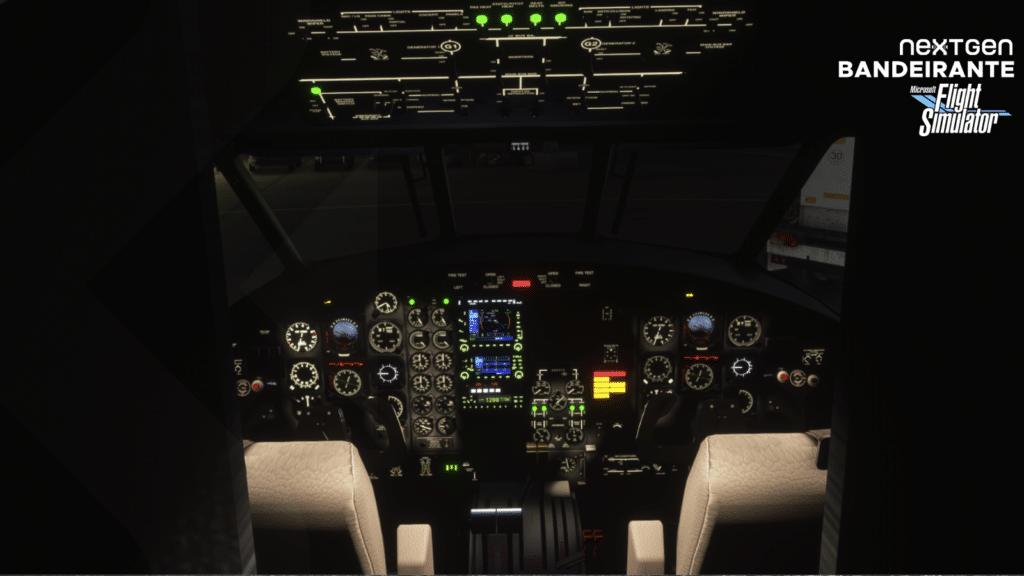 NextGen-Embraer_MSFS (13)