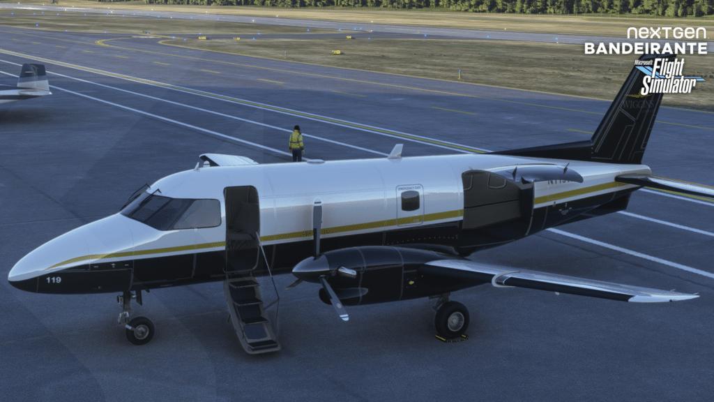 NextGen-Embraer_MSFS (2)