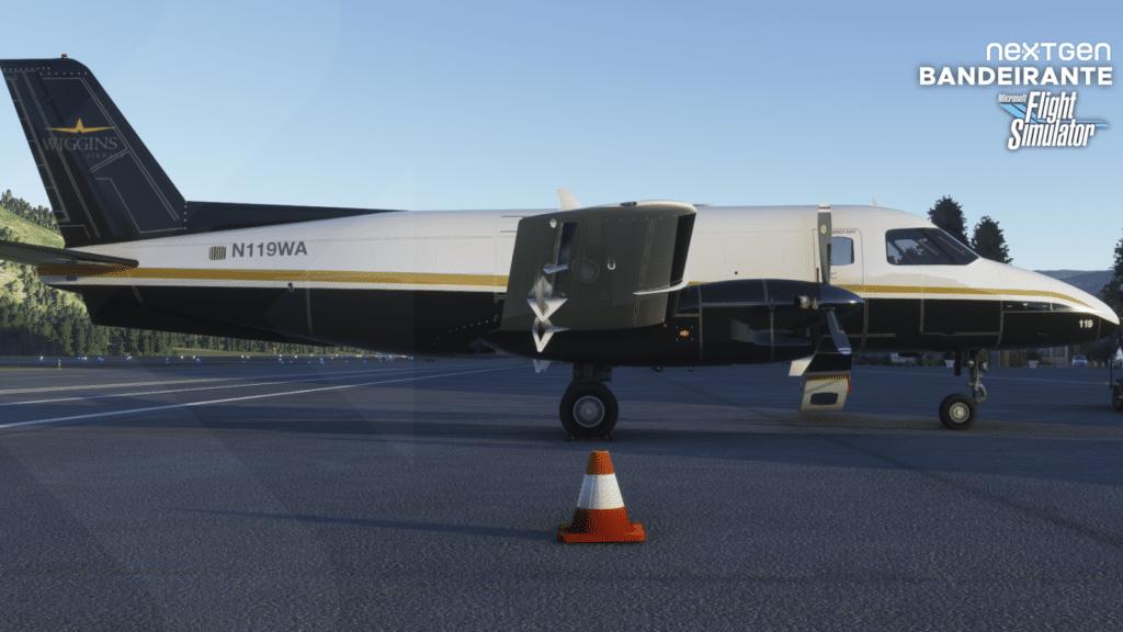NextGen-Embraer_MSFS (3)