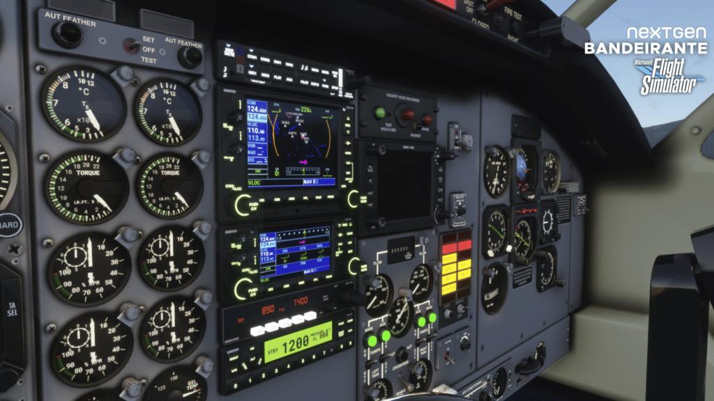 NextGen-Embraer_MSFS (4)