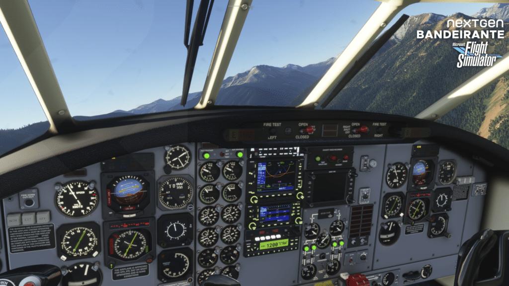 NextGen-Embraer_MSFS (6)