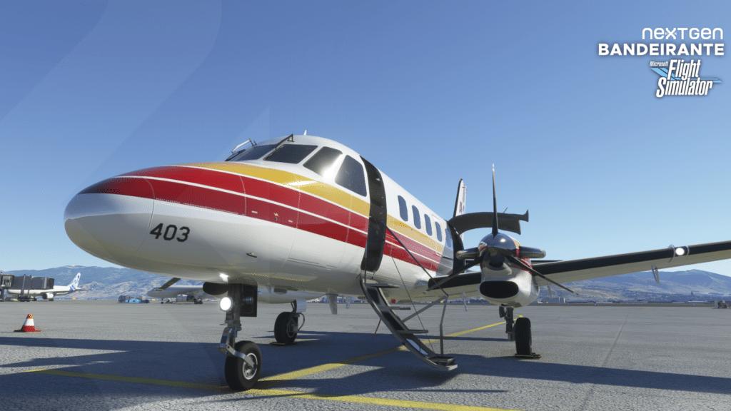 NextGen-Embraer_MSFS (9)