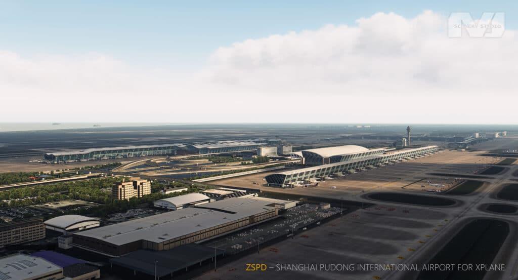 Shanghai_XP (3)