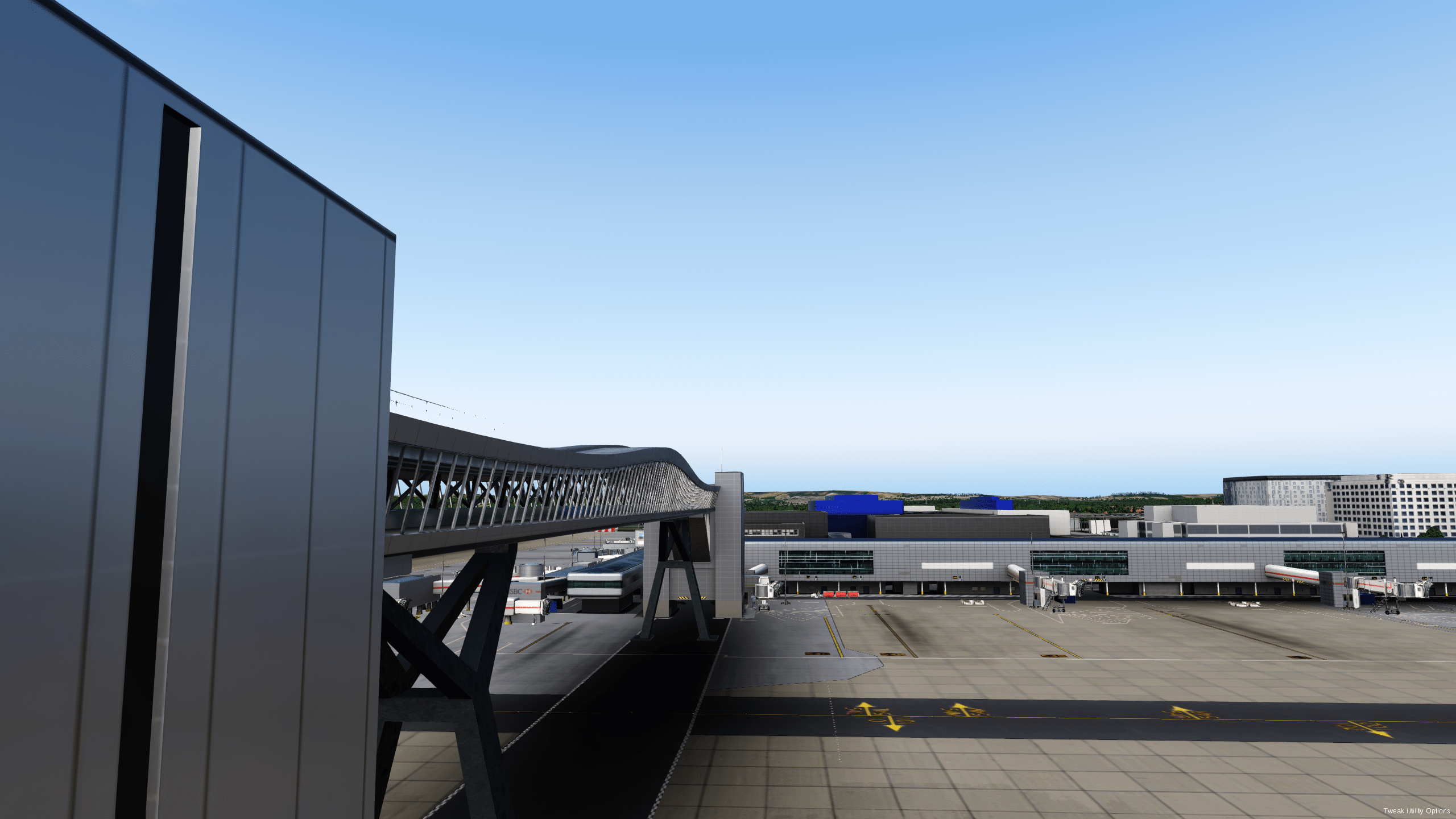 X-Plane Screenshot 2021.02.19 - 19.27.25.87