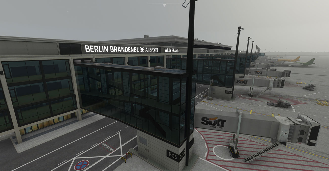 ber-msfs_01