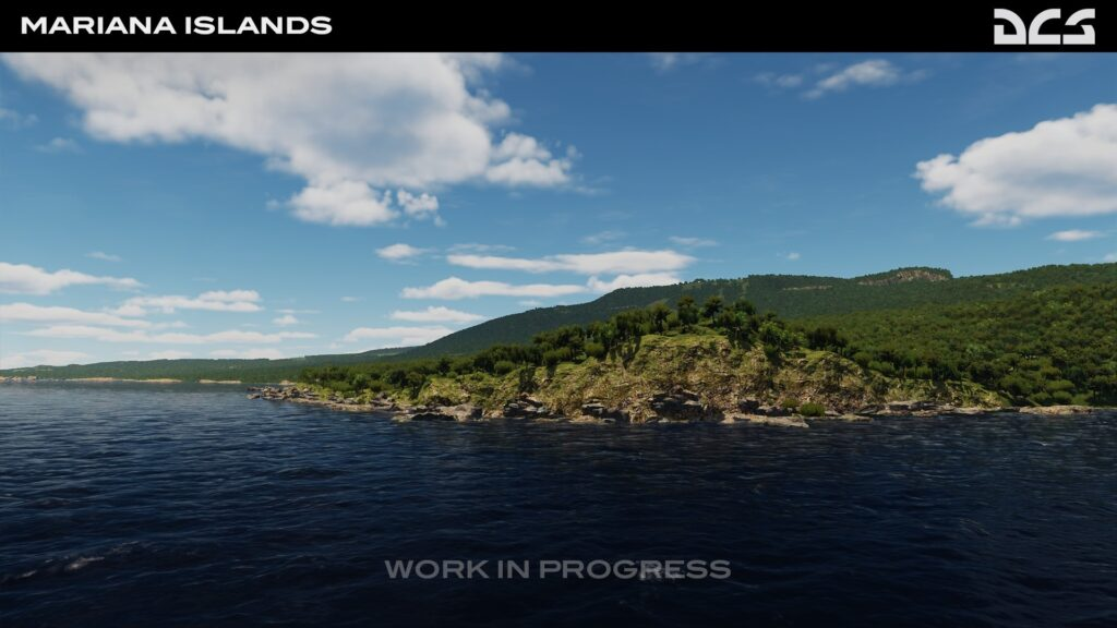 dcs-world-flight-simulator-mariana-islands-05