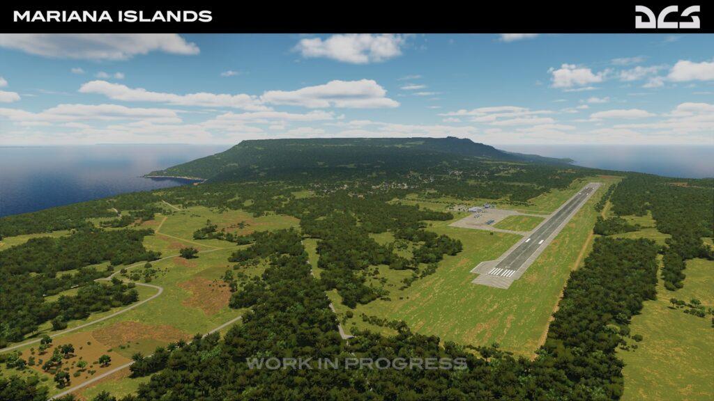 dcs-world-flight-simulator-mariana-islands-06