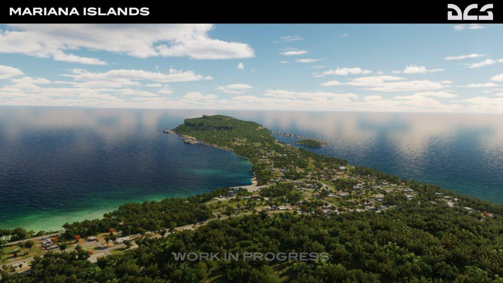 dcs-world-flight-simulator-mariana-islands-07